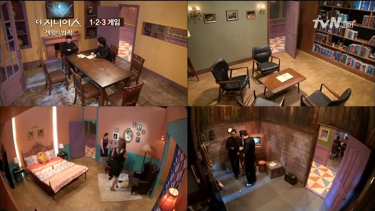 [ENG] TG S1E1 (1.2.3 Game) - from YouTube.mp4_snapshot_00.15.33_[2020.03.28_00.12.01]